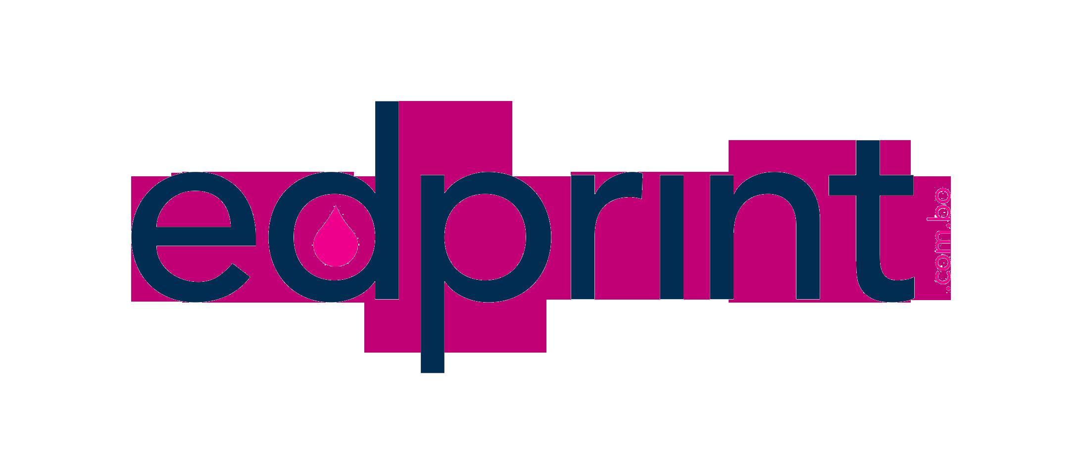 EDPRINT